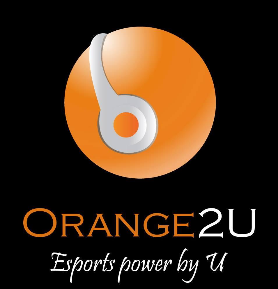 Orange2U