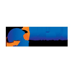 e2link