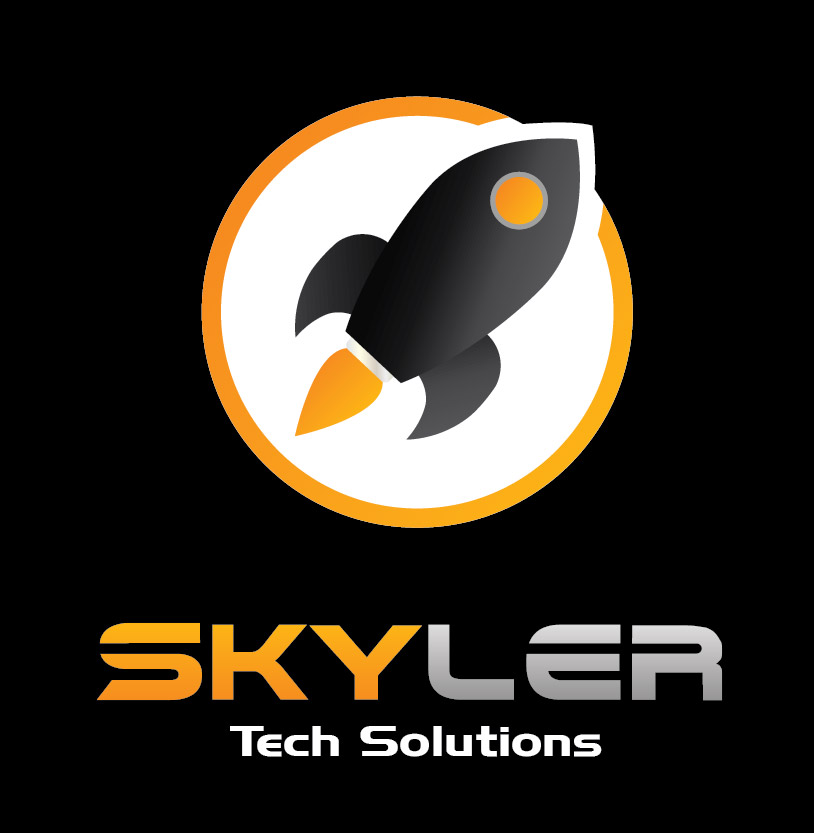 skyler-tech-logo-black-rocket_13nov-01