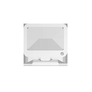 ixpress647-computer-4