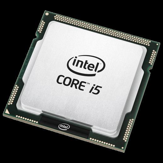 intel-bx80646i54690_1